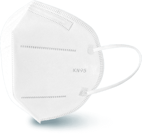 KN95 Mask Buy Online