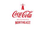 Coca Cola Northeast