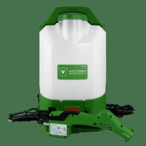 Victory Backpack Electrostatic Sprayer